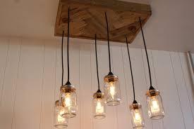 edison light bulbs uk excellent chandeliers led