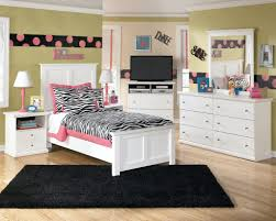 Purple Bedroom White Furniture Bedroom Captivating Teenage Girl Bedroom Furniture With White