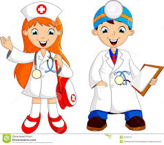 doctor clipart for kids. Contemporary Doctor Cute Doctor Clipart Intended For Kids F