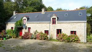 French Houses For Sale With Land