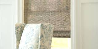 home decorators collection faux wood blinds reviews home design