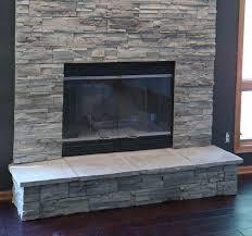 prepossessing veneer fireplace stone gallery bedroom decoration for stone veneer around fireplace jpg design ideas