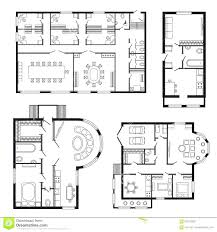 home office plan. Extraordinary Small Office Building Design Home Plan