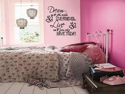 bed designs for teenagers. Interior: Teenage Girl Wall Art Incredible Designs Best Designed With Cutest Within 17 From Bed For Teenagers