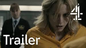 De Spaanse Netflix Serie Vis A Vis Is De Nieuwe Orange Is The New Black