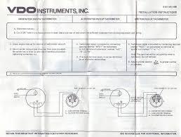 vdo tachometer wiring diagram coil wiring library vdo oil wiring diagram diagram schematics faria tach wiring small coil vdo tach wiring