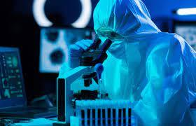 Niclosamide Covid: il farmaco antiparassitario può proteggere i polmoni