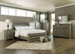 whitewashed bedroom furniture. Grey Wood Bedroom Set Childrens Furniture Sets White Sale Whitewashed U
