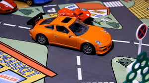 toy car videos. Perfect Toy Kids Video About Race Cars U0026 Sports Car In The City For Children   YouTube To Toy Videos