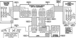 jaw meter socket wiring diagram images jaw meter socket wiring engineering data meter socket circuit diagrams eaton