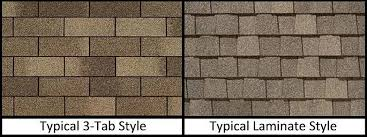 architectural shingles vs 3 tab. Perfect Tab With Architectural Shingles Vs 3 Tab V