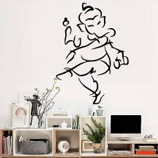 articles with quilling ganesha wall art tag ganesh wall art with most recently released ganesh