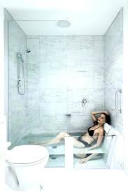 clawfoot tub to shower conversion kit bathtub shower bathtub shower conversion kit charming bathtub shower conversion