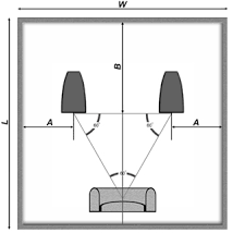 dodge d wiring diagram image wiring 2005 dodge caravan tail light wiring diagram wiring diagram for on 1993 dodge d250 wiring diagram