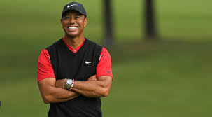 Tournament host Tiger Woods to play in 2020 Genesis Invitational