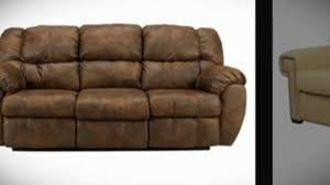 Most Comfortable Chairs For Living Room Leather Recliners The Worlds Most Comfortable Chair Video
