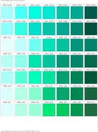 Colour Turquoise Colour Chart Teal Paint Colors Dovevweaveronline Co