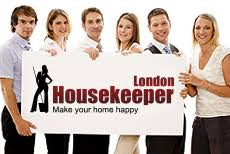 Housekeeper Services Housekeeping Services In London Hire A Maid 24 7