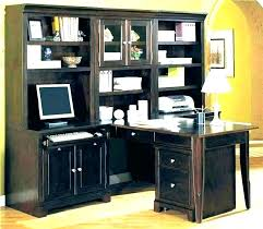desk units for home office. Desk Wall Unit Office Furniture Units  Built In Home Desk Units For Home Office