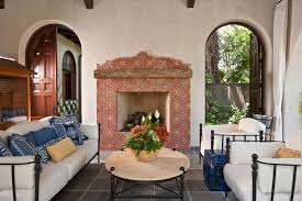 contemporary fireplace surround for warm homes2 modern fireplace tile ideas