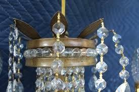 glass prism chandelier beautiful glass prism chandelier rhys glass prism chandelier glass prism chandelier