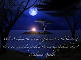 Moon Beauty Quotes Best of Quotes About The Moon Quotes About Sun Sets MOON MADNESS
