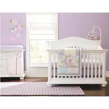 babies r us crib mattress luxury crib mattress babies r us snuzpod 3 in 1 crib