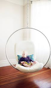 wonderful-large-coolest-nice-adorable-hanging-chair-from-