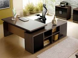 awesome-office-desk-design-office-table-design-for-