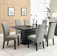 table black white dining chair fresh dining room chairs covers awesome wicker outdoor sofa 0d