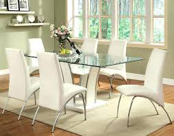 round glass top dining table 40 dining table 40 high dining table dining room table 40 x 120