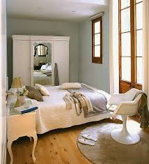 Benjamin Moore Bedroom Colors