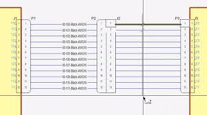 av wiring diagram software solidfonts wiring schematic software nilza net