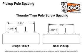 duesenberg guitar pickup wiring diagram wiring diagram libraries wiring diagram tv duesenberg guitars wiring librarytv jones product dimensions rh tvjones com tv jones t