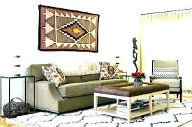 rug hangers wall hanging rugs ideas tips for on the designs walls horse uk