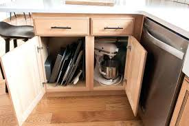 how to organize kitchen counter clutter how to organize kitchen cabinets organize kitchen counter clutter