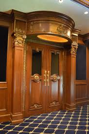 22 best Home Theater Doors images on Pinterest | Home cinemas ...