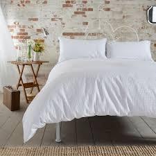 inventory seerer white king size bedding