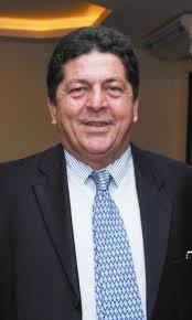 Verified account protected tweets @; Stepan Nercessian Nao Tenho Mais Cara De Pau De Pedir Votos Dialogos Politicos