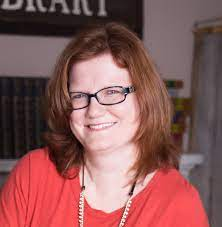 Dana Wilkerson – Audio Books, Best Sellers, Author Bio | Audible.com
