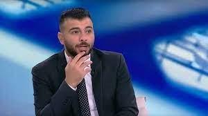 صحافة نت | شقيق عماد متعب يكشف طبيعة أزمته الصحية الأخيرة (فيديو)