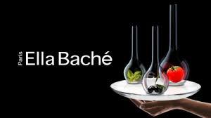 """Résultat de recherche d'images pour """"ella baché"""""""