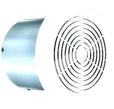 quiet bathroom fan quietest exhaust medium size of silent extractor bq bath exh