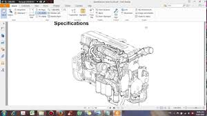 specifications volvo engine d12d dhtauto com specifications volvo engine d12d dhtauto com