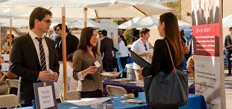 Pepperdine Career Services   Pepperdine University   Seaver College