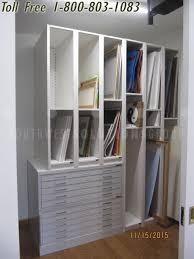 framed art painting storage racks framed art painting storage racks