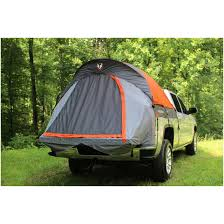 Rightline Gear® Truck Tent - 584421, Truck Tents at Sportsman's Guide