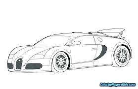 Racing Car Colouring Colouring Pages Houseofhelpccorg