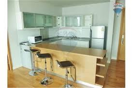 1 Bedroom At Millennuim Residence Sukhumvit Condominium For Rent At Millennium Residence Khlong Toei Bangkok