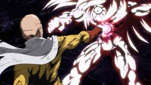 Animated in a stark, rough style compared to the rest of the show, viewers feel each crippling strike gon lands on pitou. 20 Best Anime Fights Of All Time